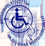 Mozgáskorlátozottak Hajdú-Bihar Megyei Egyesülete